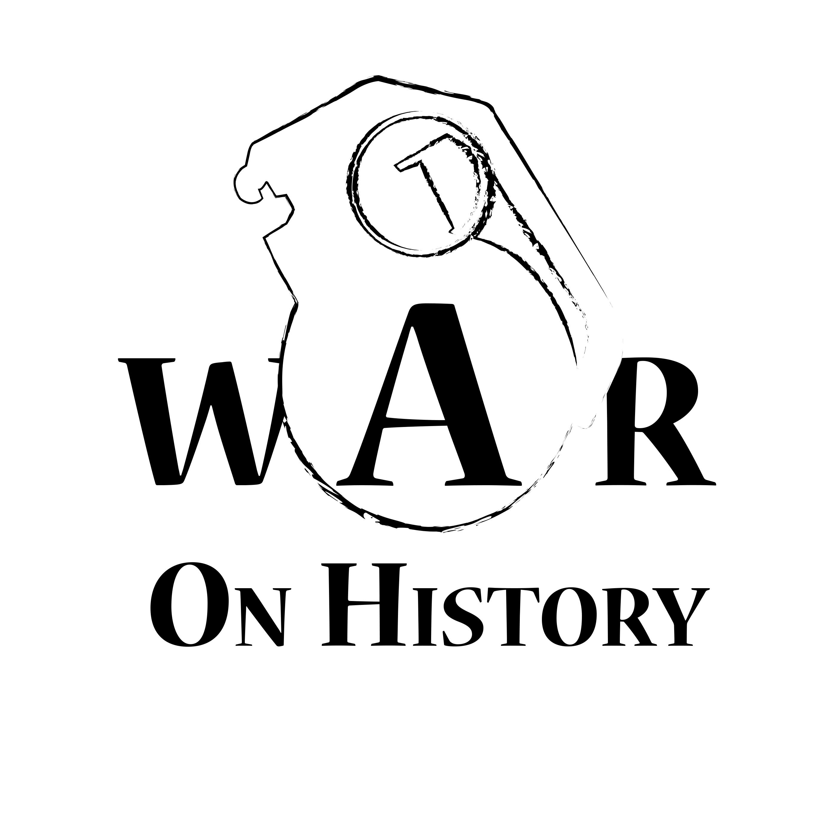War on History