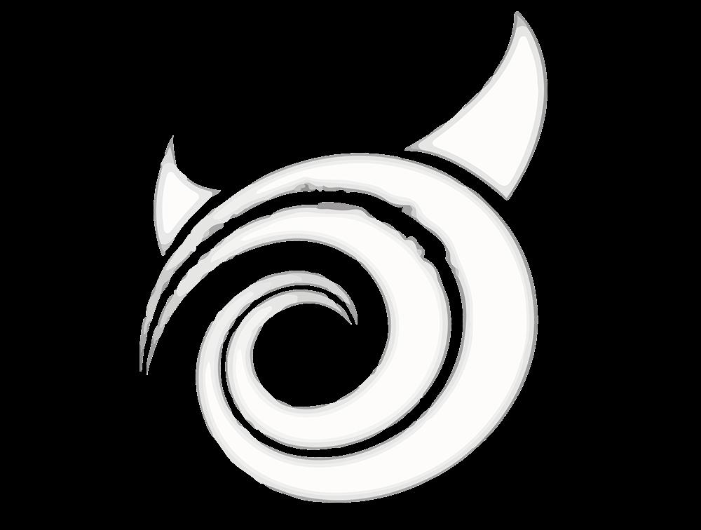 War Klar Logo