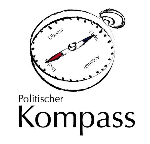 PC010 Sachsen