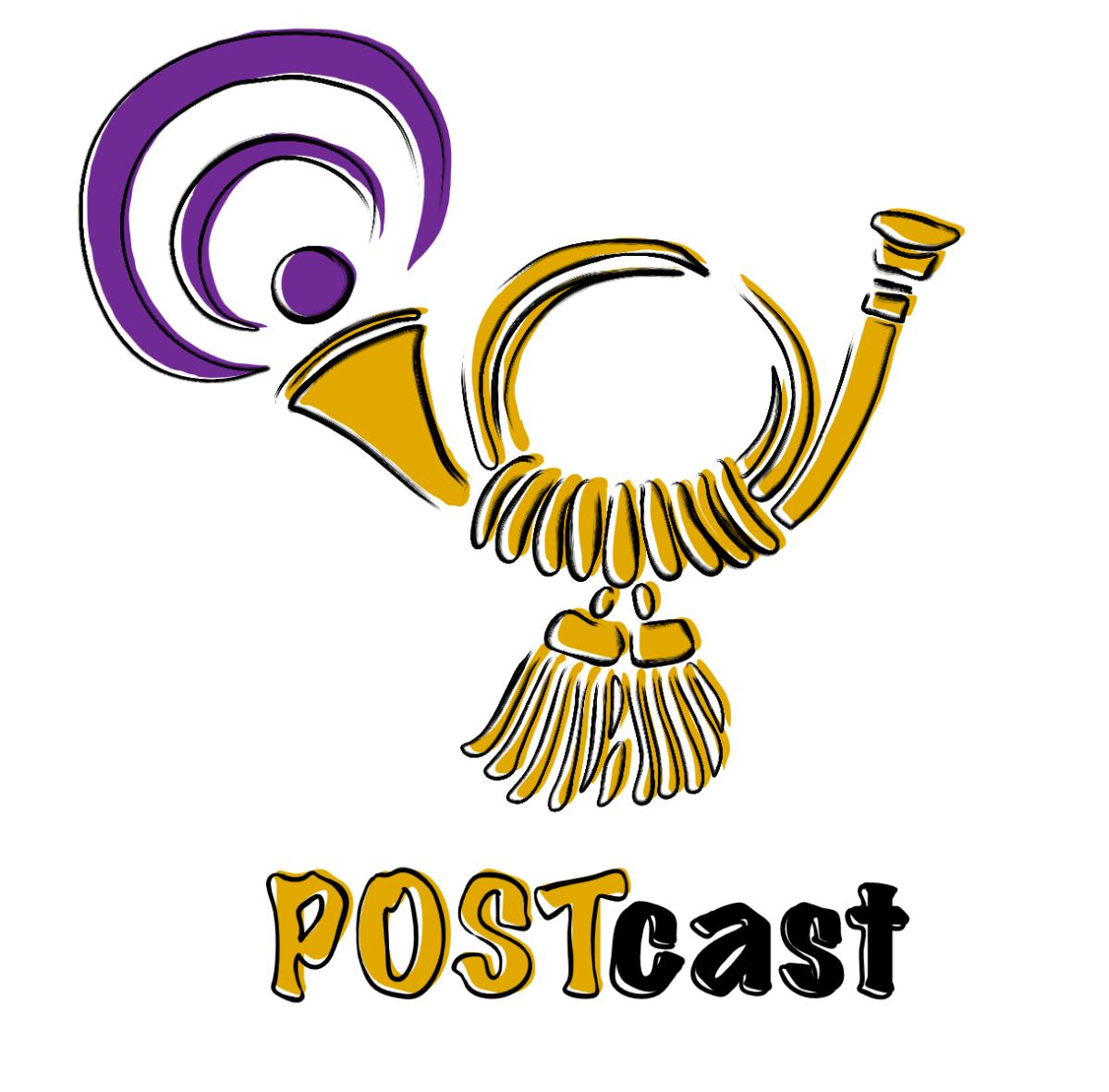 POST004 Sommerinterview mit Meuthen & Koll